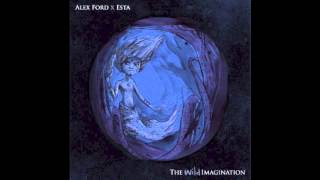 Alex Ford - Sea of Desire featuring Miles Bonny, Coin Banks & Marksman (Prod by ESTA)