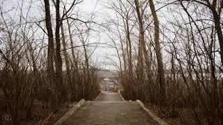 этажность - мертвого  крика (piano cover) (ваганыч музыка в конце)