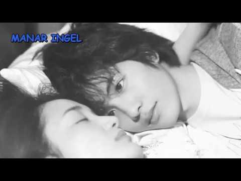 اجمل اغنية اجنبية على المسلسل الياباني You're My Pet مترجمه عربية motarjam