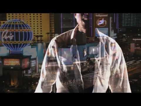 Freeman - DOCTOR WEMAGITARE - (Official Video)