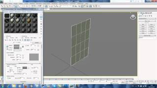Tutorial on Scatter and Alpha Channel Tree in 3ds Max(Tutorial by Hizkia Gouw. This tutorial will show you how to create an alpha channel tree in Photoshop and Scatter that tree on the landscape in 3ds Max. Thanks ..., 2011-11-11T18:17:48.000Z)