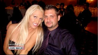 Miami Murder Mystery: Model Killed, Incinerated After Clubbing - Pt. 2 - Crime Watch Daily