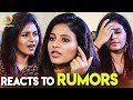OMG 😱 Anjali Reveals Truth about Rumors Against Her | Peranbu Movie Interview