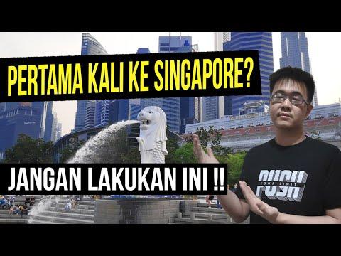 5-kesalahan-fatal-pemula-saat-traveling-ke-singapore!-tips-pertama-kali-ke-singapura