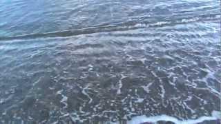 ИСПАНИЯ: Море в городе Малага... Испания Malaga Spain(Путешествие в Голливуд: ИСПАНИЯ Ответы на вопросы http://anzortv.com/forum Смотрите всё путешествие на моем блоге..., 2013-03-24T18:18:53.000Z)