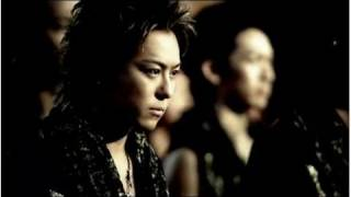 EXILE / Rising Sun -short version-