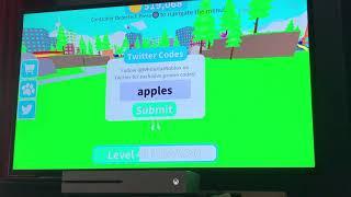 Free Green Dominus | Pet Simulator | Roblox