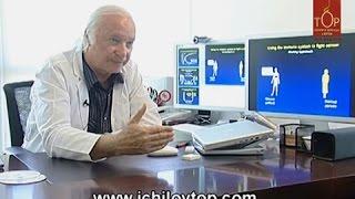 Лечение в Израиле в медицинском центре Топ Ихилов(, 2011-04-12T22:07:20.000Z)