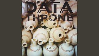 Baixar Vapor Throne