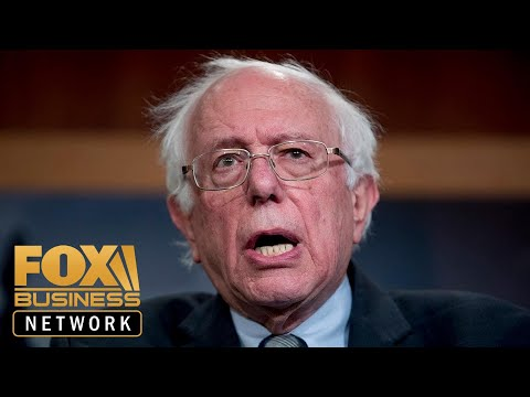 Bernie Sanders gets booed at presidential forum