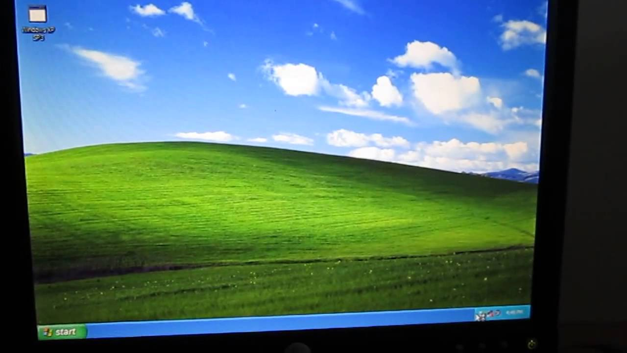 remove windows xp activation permanently