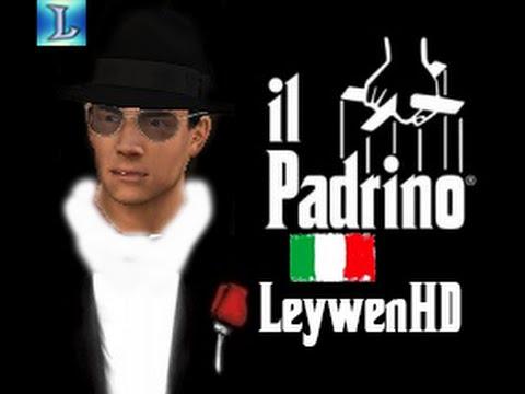 HD Gameplay ITA Il Padrino PC EP 4 Don Corleone è morto?