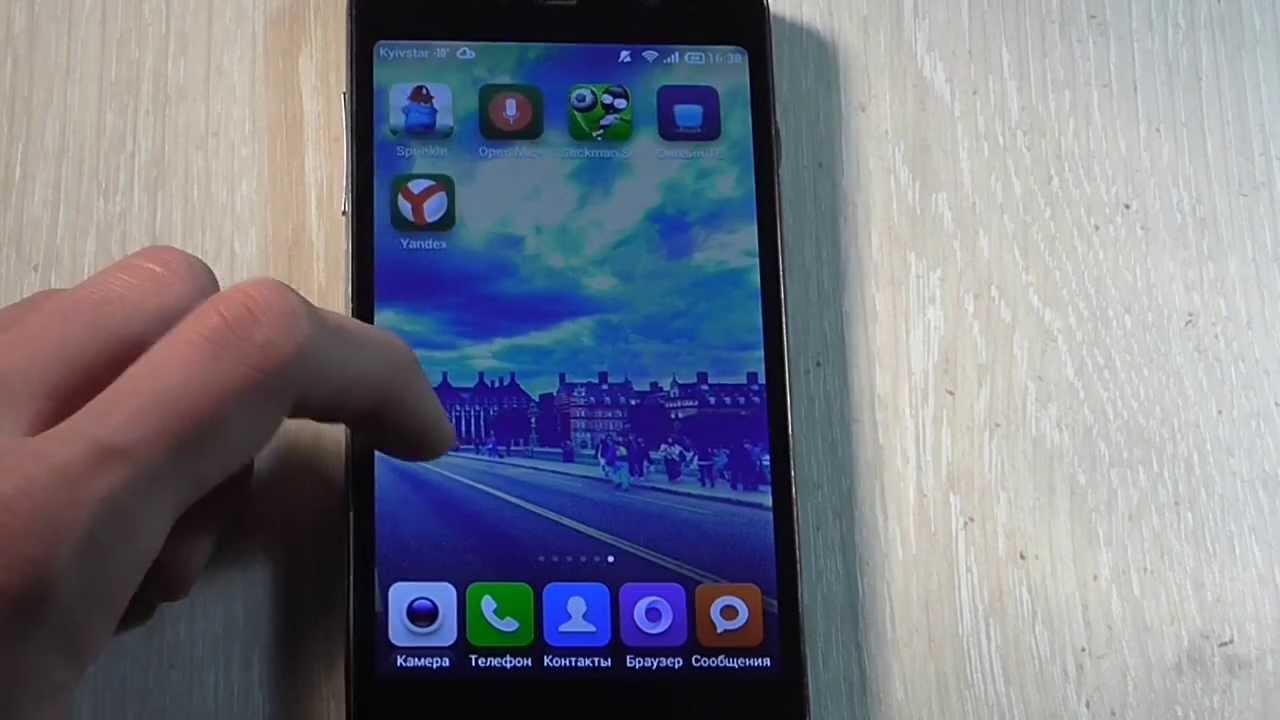 Купить мобильный телефон в минске теперь проще: мобильные телефоны thl с. Thl 5000. Android 4. 4 kitkat, экран 5