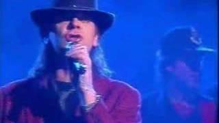 Udo Lindenberg - Ich lieb dich überhaupt nicht mehr 1987