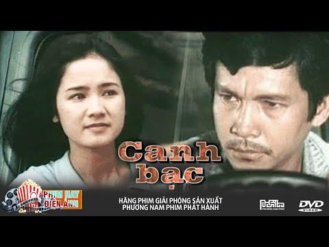 Các xec và phim sex lvietnam và phim sex hồng khôn
