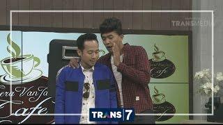 Opera Van Java - Ratapan Ayah Tiri  2/12/16  5-3