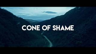 Faith No More - Cone of Shame Preview