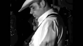 Bull Rider´s Country Band - Esto Es PBR (Vídeo Oficial)