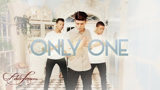 "Ian Eastwood Choreography | ""Only One"" - Kanye West"