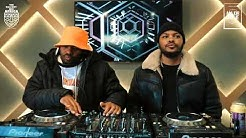 Amapiano Live Balcony Mix Africa 24 (ft @lethulight)