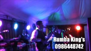 Rumba King