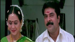 Choodithandha |Aanandham| Taml Film Song|  S A Rajkumar |UnnI menon|S P Charan|Yugendran|Sujatha