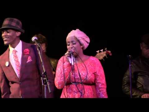 Si Yar  Hodan Abdirahman Live Music
