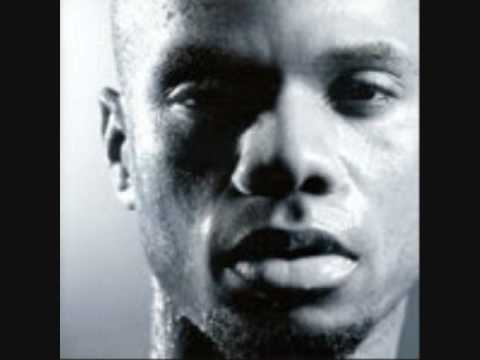 Kirk Franklin- Without You