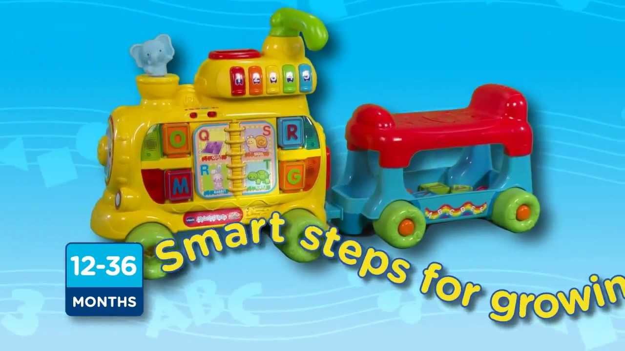 vtech alphabet train toys r us