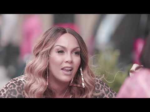 Venom - LHHNY Returns with some Familar Faces