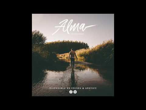 MAKA - ALMA [RECOPILATORIO]