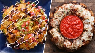 Download Game Day Appetizers Part 2 Mp3 and Videos