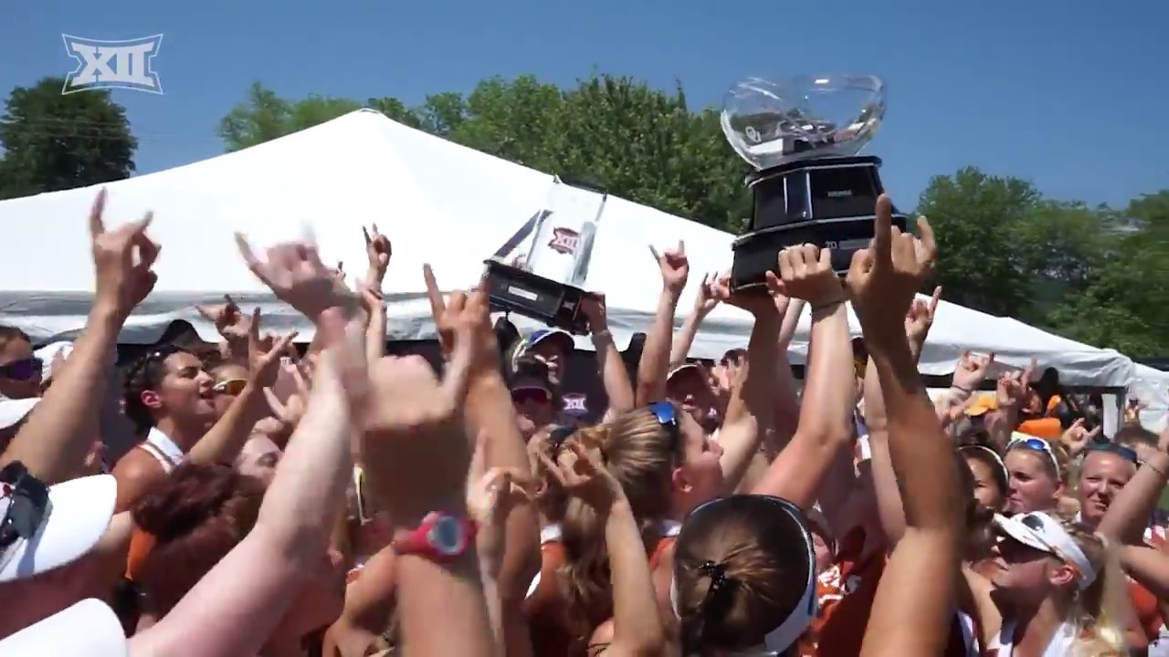 texas-wins-4th-straight-rowing-title