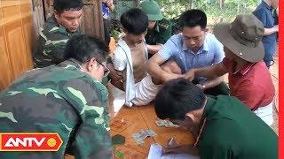 An ninh ngày mới hôm nay | Tin tức 24h Việt Nam | Tin nóng mới nhất ngày 25/10/2019 | ANTV