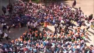 Encuentro AMIGOS DE JESÚS, Marzo 2015 Tortosa