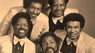 THE SPINNERS~WHAT MORE COULD A BOY ASK FOR