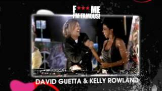 F*** Me I'm Famous Vol.5 Selected & Mixed by David Guetta