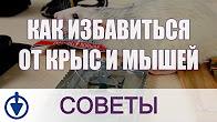 Интернет-магазин домашнего текстиля постель-маркет в украине, телефон ☎ (044) 383-95-25, ➔ степана бандеры,15 а. , петровка, киев, работаем с 2009 года.