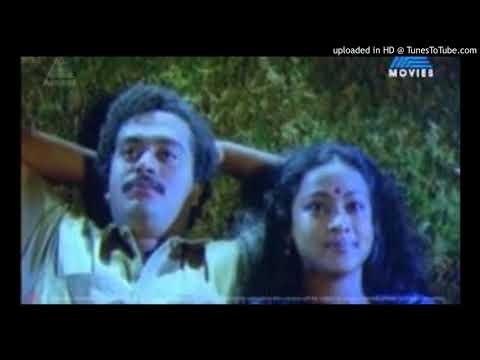 Manikya Kuyile Nee Lyrics - Thudarkadha Malayalam Movie Songs Lyrics