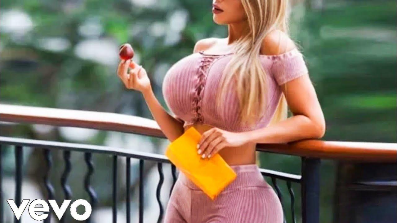Big tits wokout motivation Big Boobs Sexy And Hot Female Fitness Motivation Amazing Body 2019 Youtube