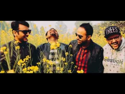 Ik Pal Chain Na Aave | PATANG | Feat. Pandit Mukesh Sharma