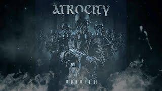 ATROCITY - OKKULT II (Album Out Now / Press Statements)