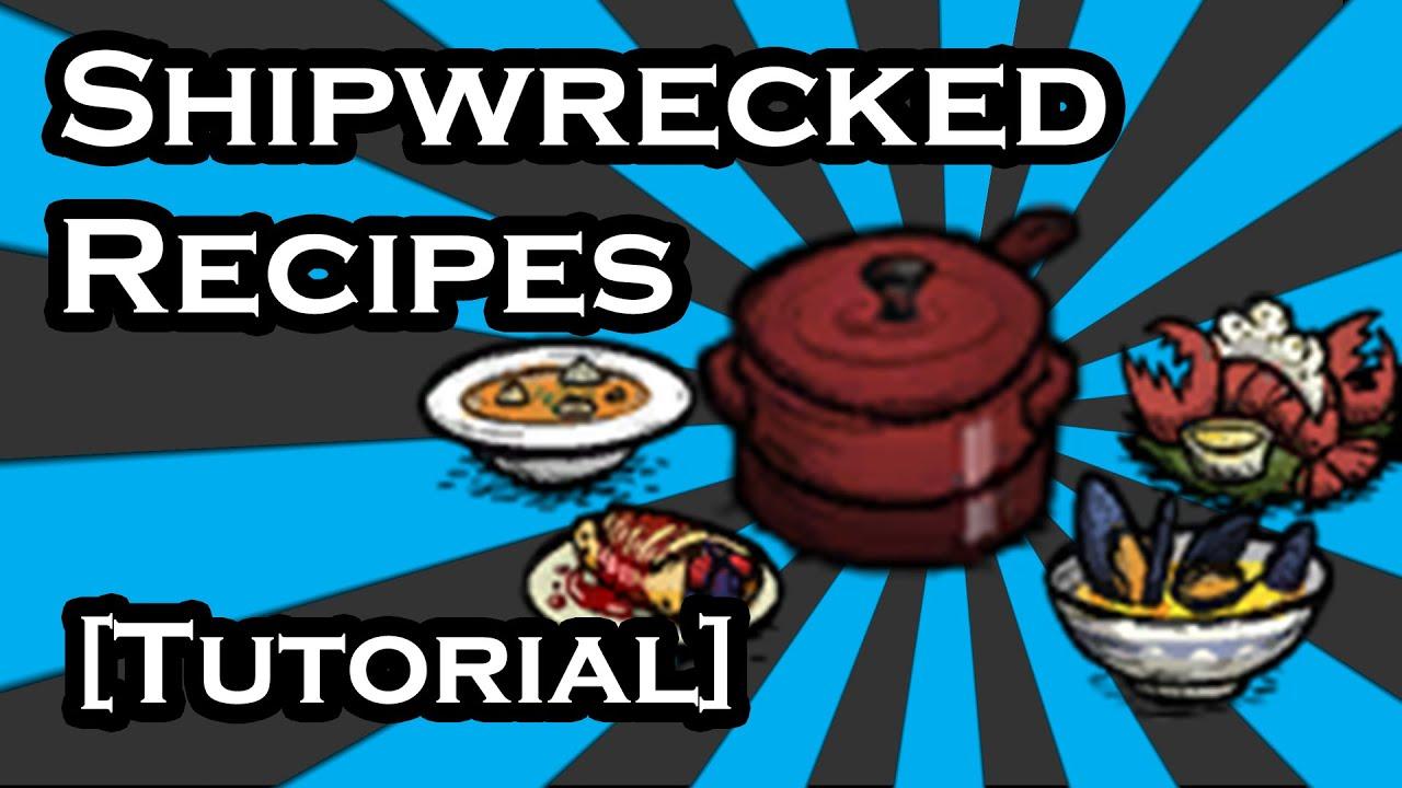 dst best crock pot recipes