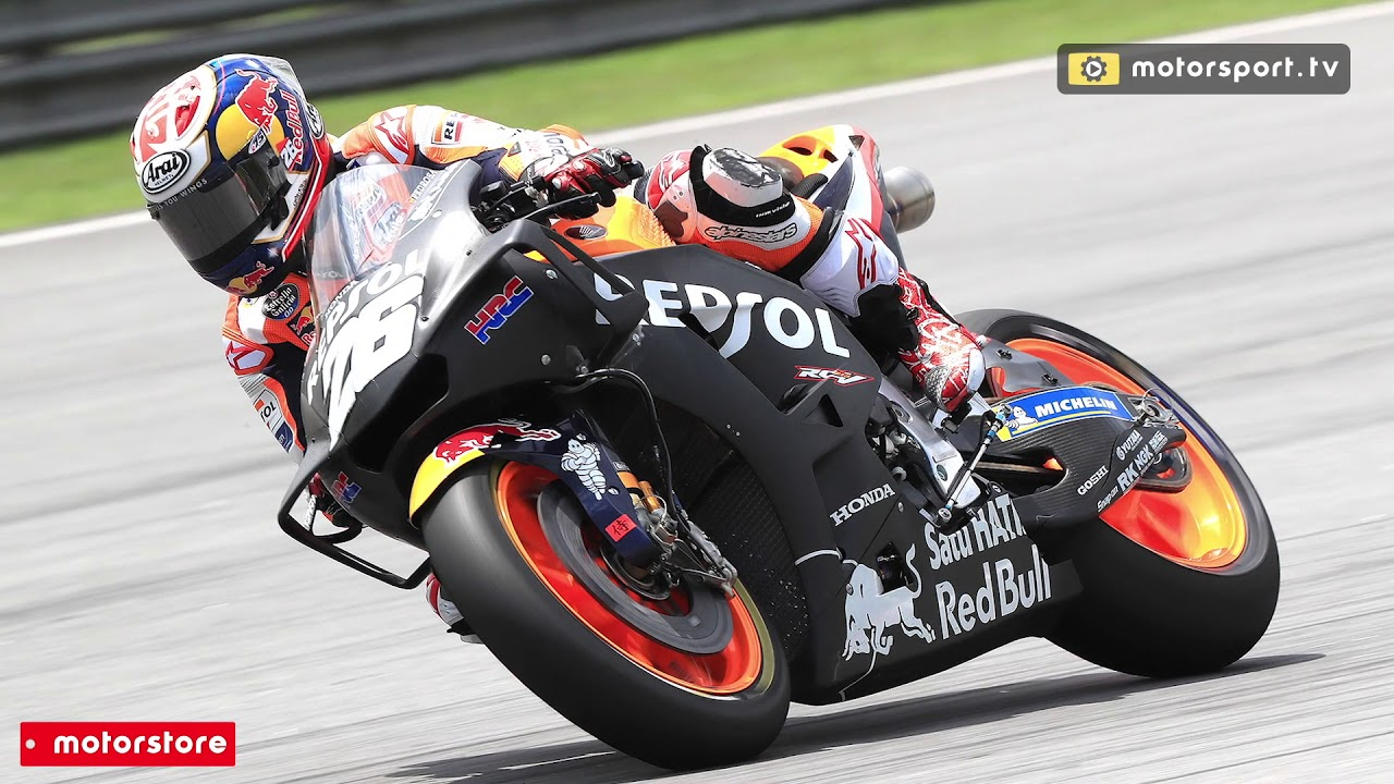 how-teams-are-getting-around-motogp-s-winglet-ban