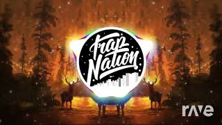 Fairlane Wildfire( ft Nevve ) ASTRUM REMIX