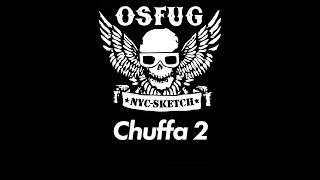 Chuffa 2