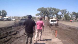 imm mud drags ky vs blazer july 16 2011 2 57 pm