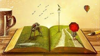 Nhạc Không Lời Thư Giãn Cho Đọc Sách, Công Việc Học Tập, Tập Trung Làm Việc