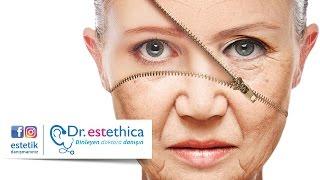 Ameliyatsız Yüz Germenin Zararları Nelerdir?   Dr. estethica