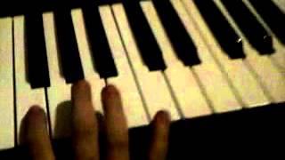 Видео уроки игры на синтезаторе